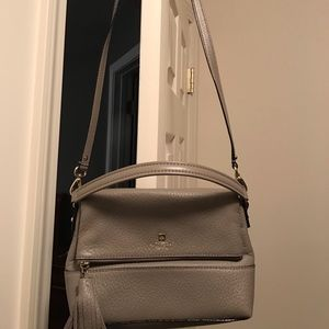 Women's Kate Spade Bag